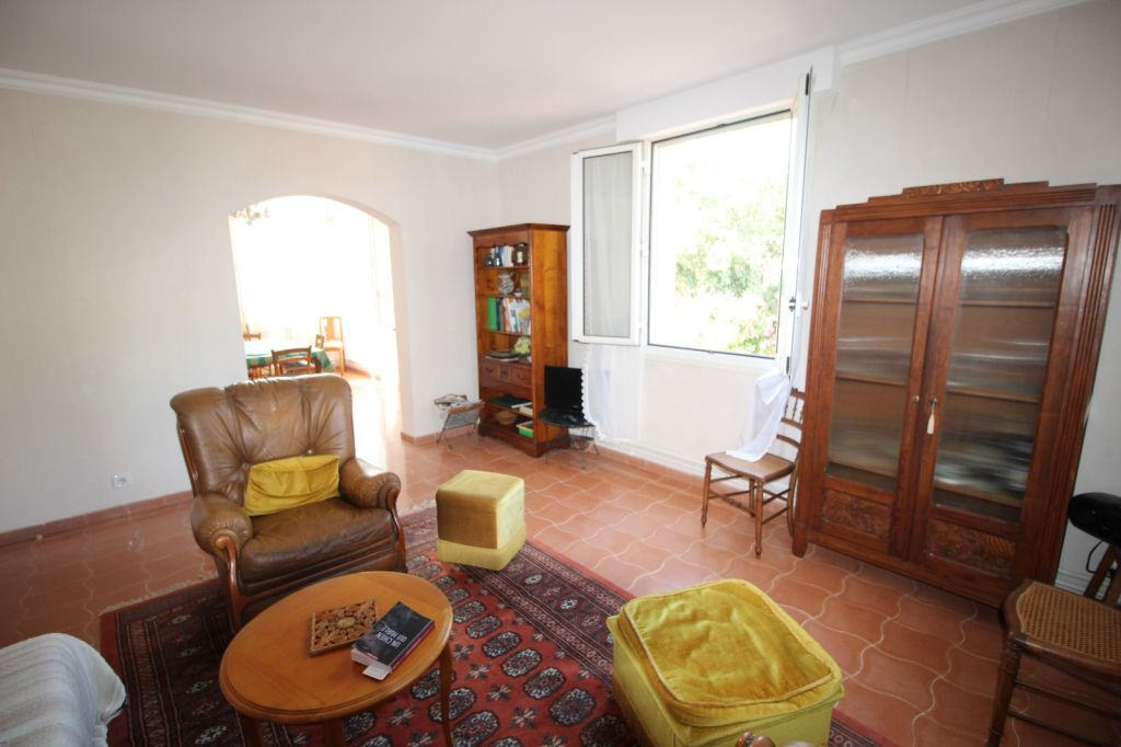 Vente appartement Port vendres 260 000€ - Photo 8