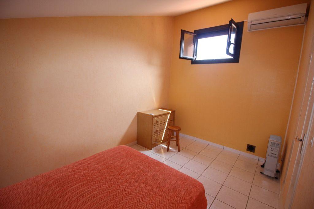 Sale house / villa Port vendres 294000€ - Picture 8