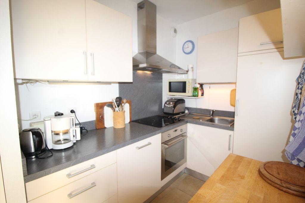 Sale apartment Port vendres 150000€ - Picture 7