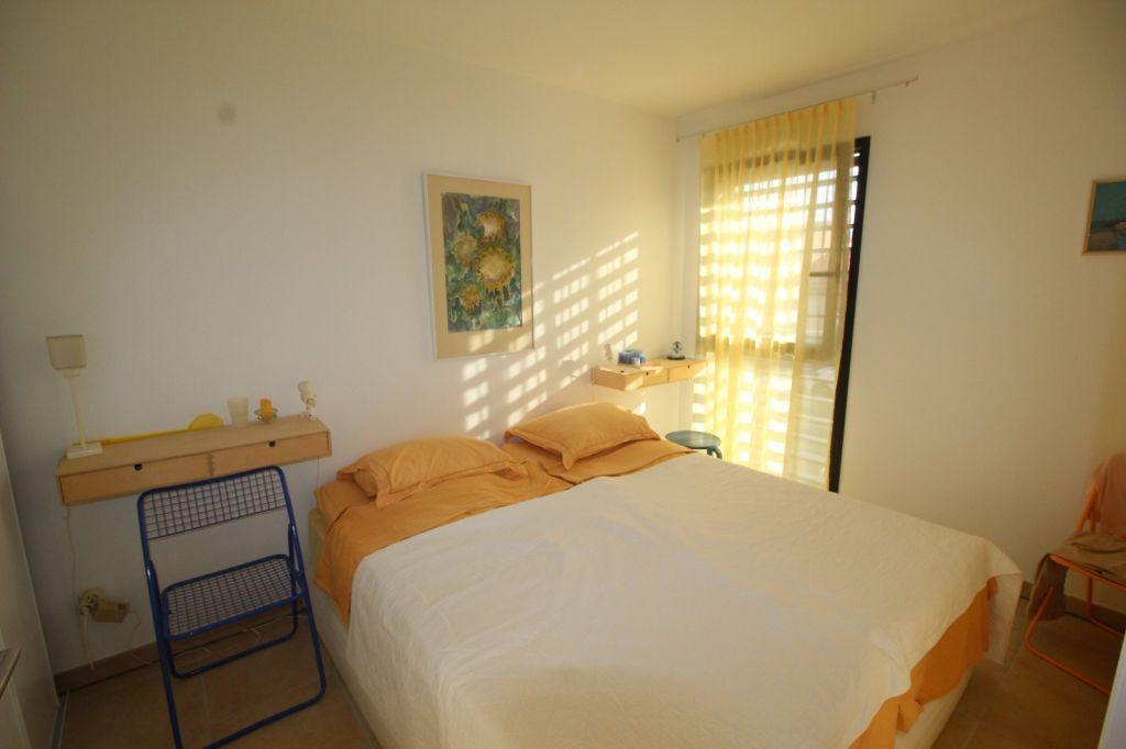 Sale apartment Port vendres 150000€ - Picture 8