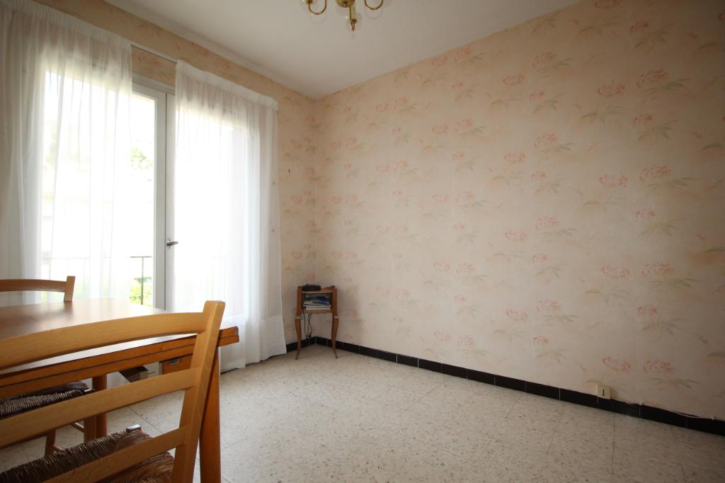 Vente appartement Port vendres 110000€ - Photo 4