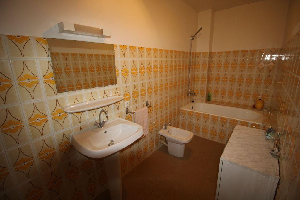Vente appartement Port vendres 110000€ - Photo 5