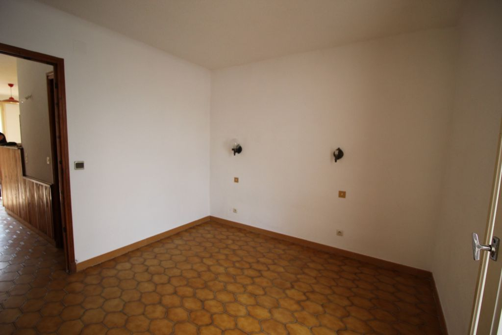 Sale apartment Port vendres 114000€ - Picture 3