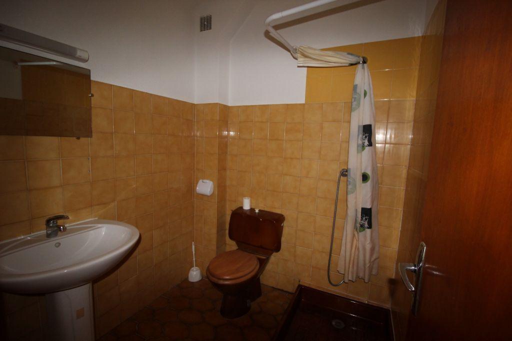 Sale apartment Port vendres 114000€ - Picture 7