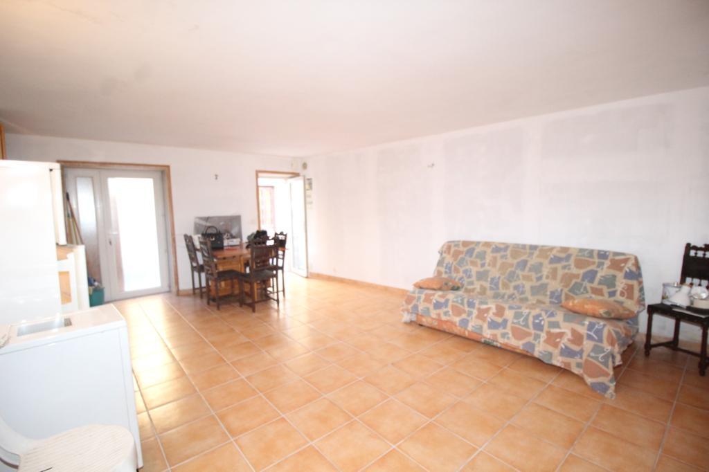 Sale apartment Port vendres 135000€ - Picture 3