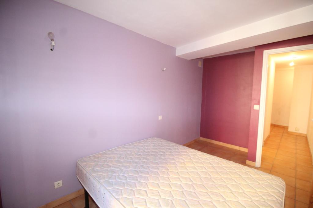 Sale apartment Port vendres 135000€ - Picture 4