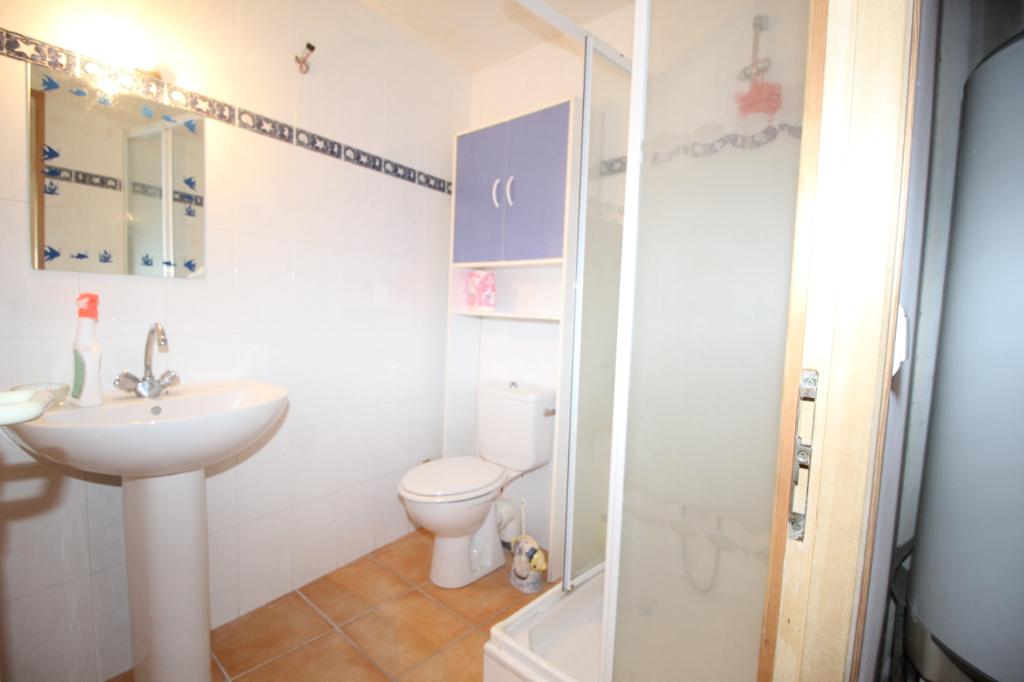 Sale apartment Port vendres 135000€ - Picture 6