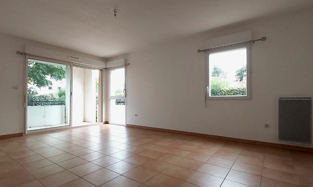 Sale apartment Argeles sur mer 250000€ - Picture 3