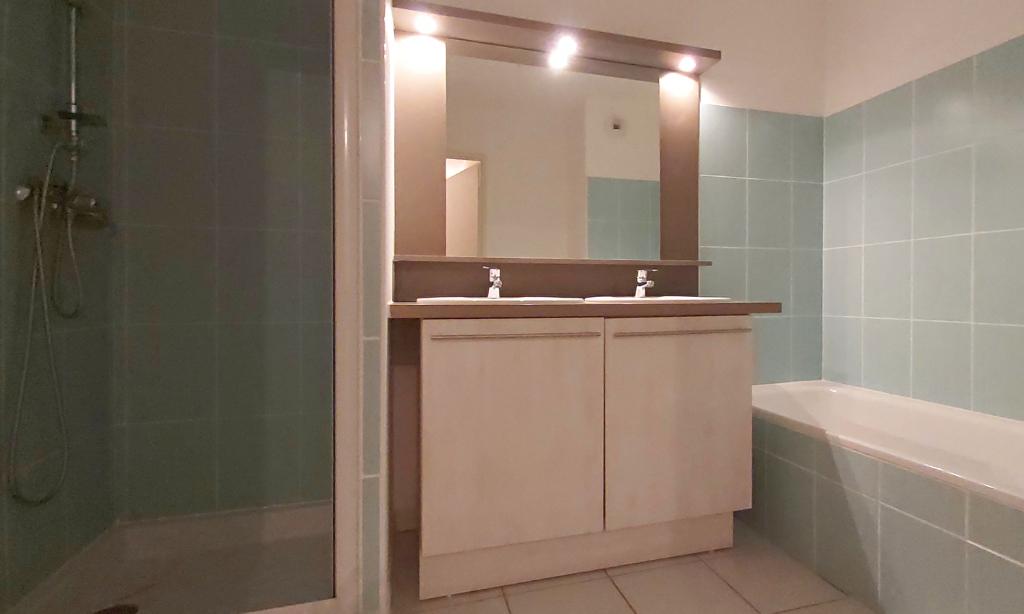 Sale apartment Argeles sur mer 250000€ - Picture 8