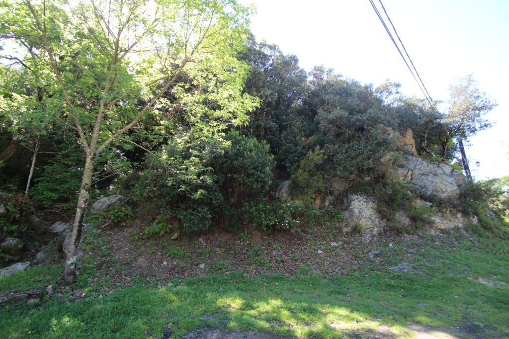 Vente terrain Sorede 118800€ - Photo 4