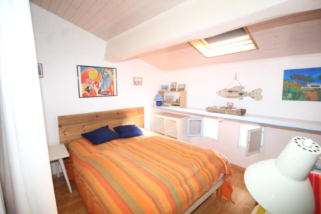 Sale house / villa Port vendres 363800€ - Picture 7