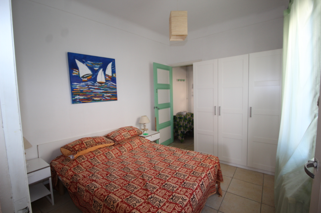 Sale house / villa Port vendres 363800€ - Picture 8