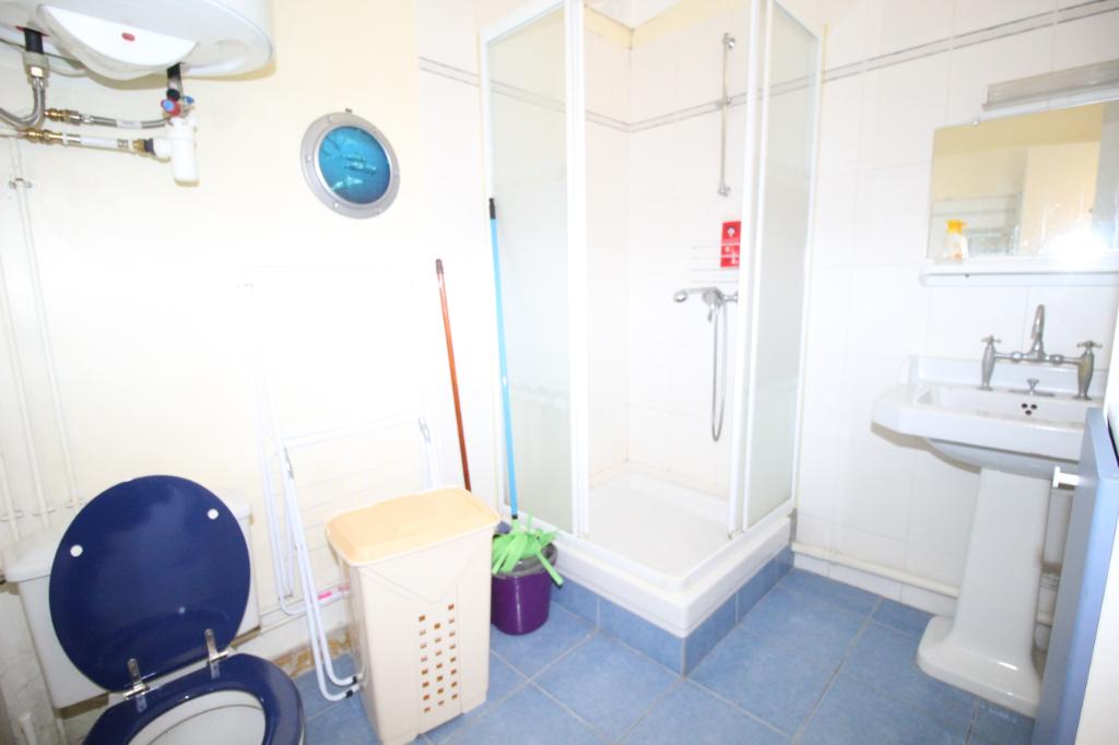 Sale house / villa Port vendres 363800€ - Picture 12