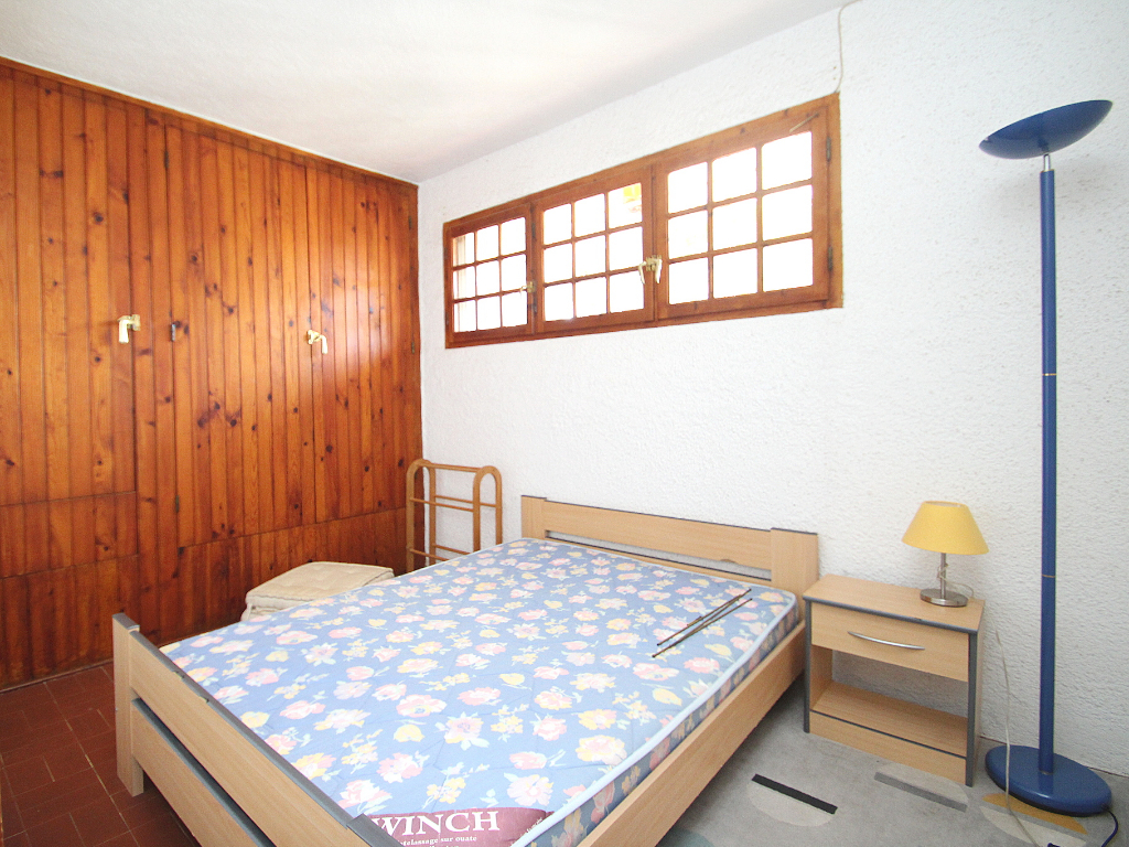 Sale apartment Argeles sur mer 149000€ - Picture 6