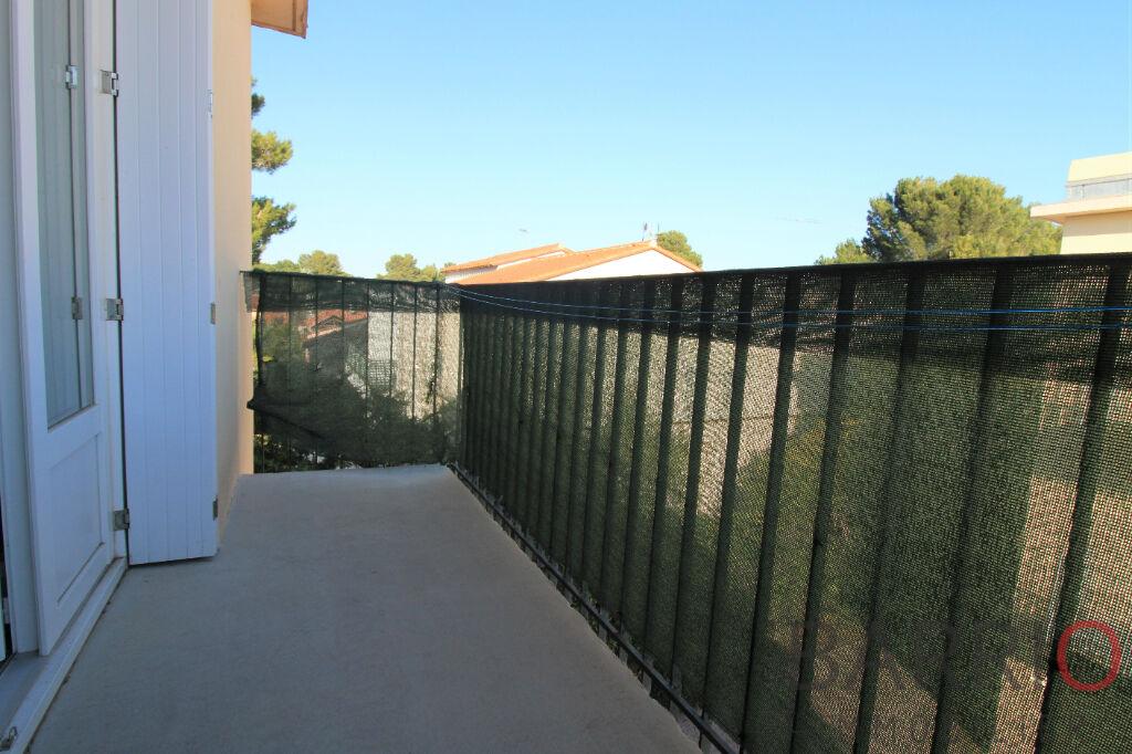 Sale apartment Argeles sur mer 139000€ - Picture 8