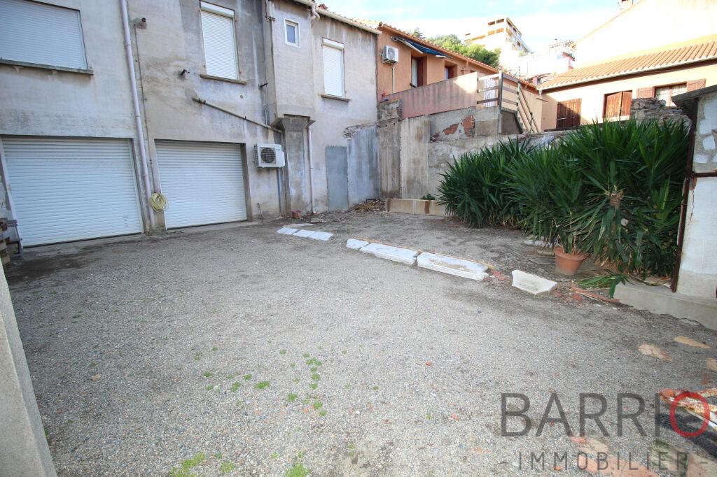 Sale house / villa Port vendres 260000€ - Picture 2