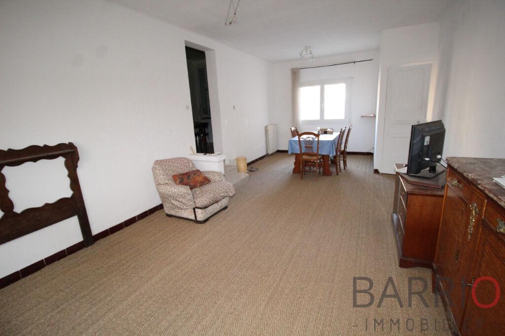Sale house / villa Port vendres 260000€ - Picture 3