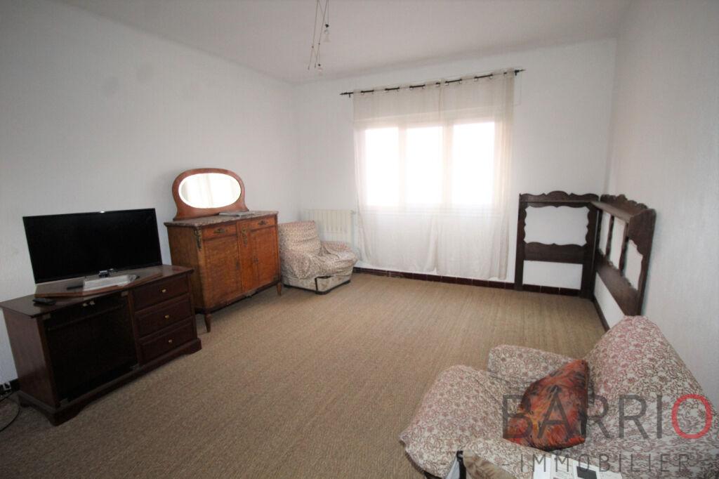 Sale house / villa Port vendres 260000€ - Picture 4