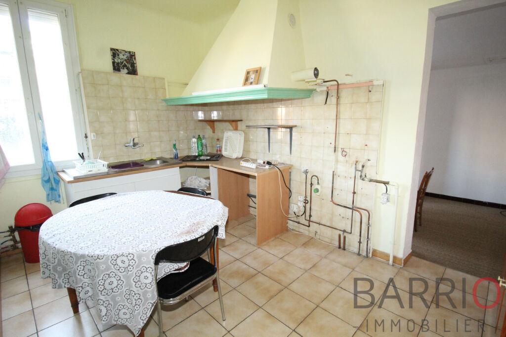 Sale house / villa Port vendres 260000€ - Picture 6