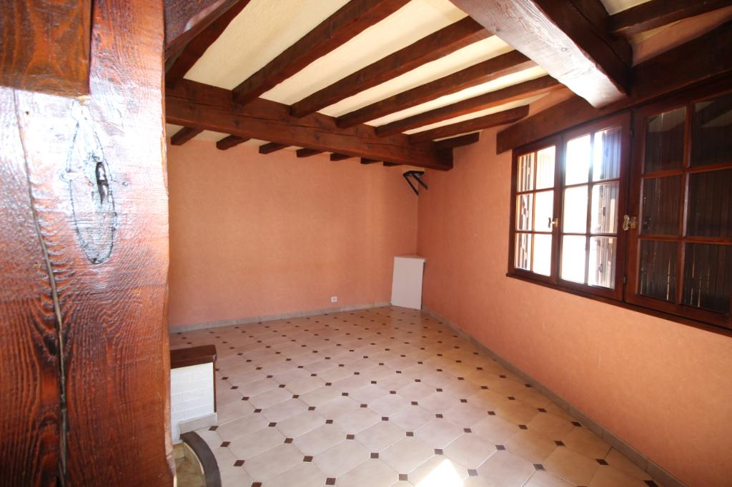 Sale house / villa Port vendres 180000€ - Picture 3