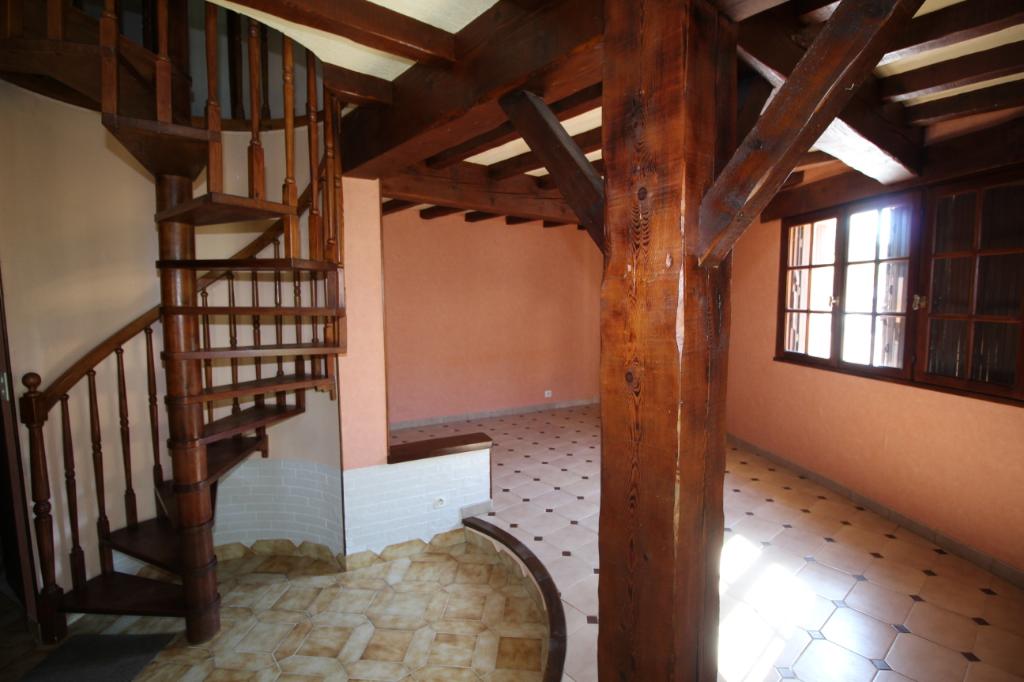 Sale house / villa Port vendres 180000€ - Picture 4