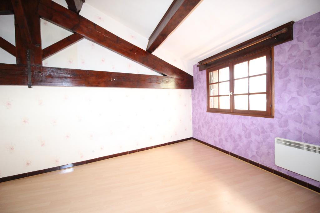 Sale house / villa Port vendres 180000€ - Picture 6
