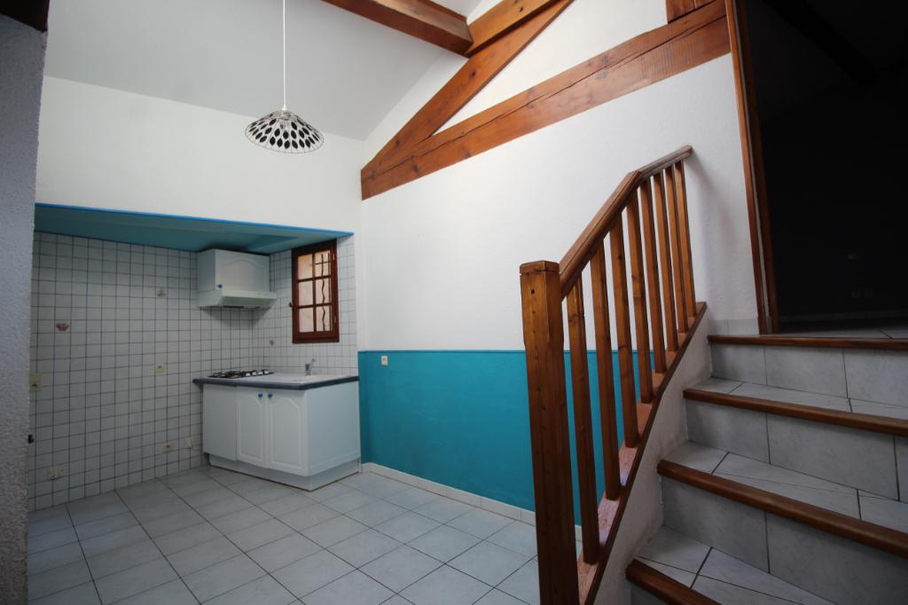 Sale house / villa Port vendres 180000€ - Picture 7