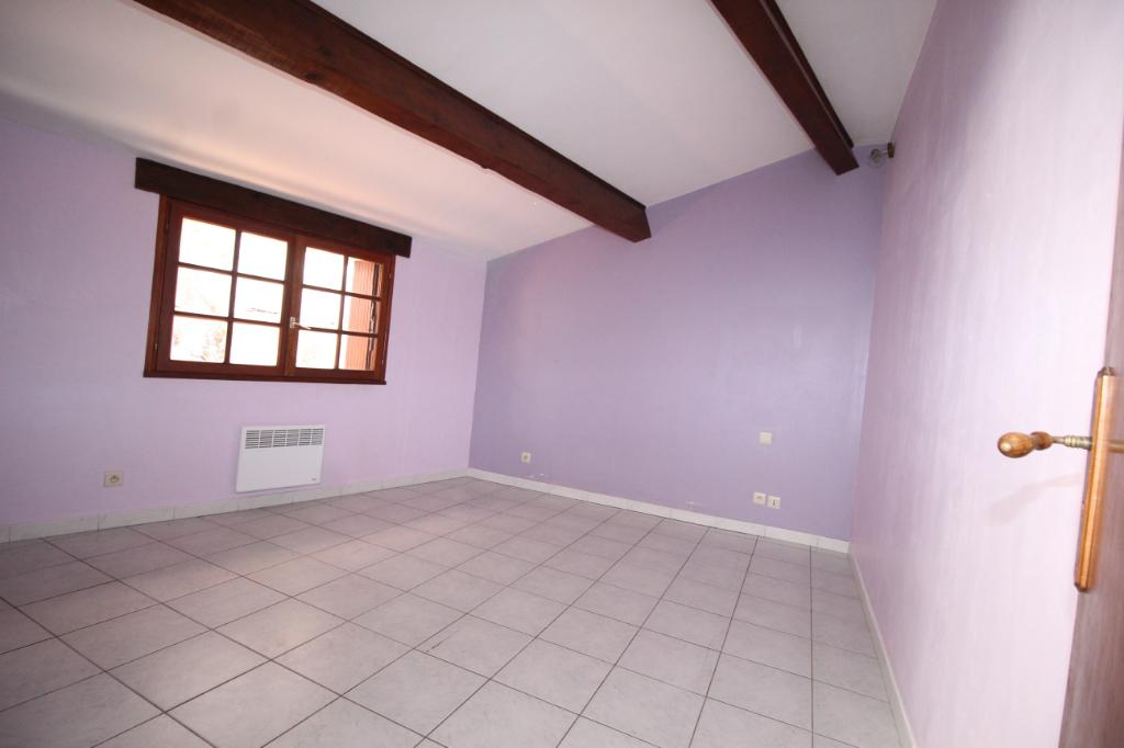 Sale house / villa Port vendres 180000€ - Picture 8