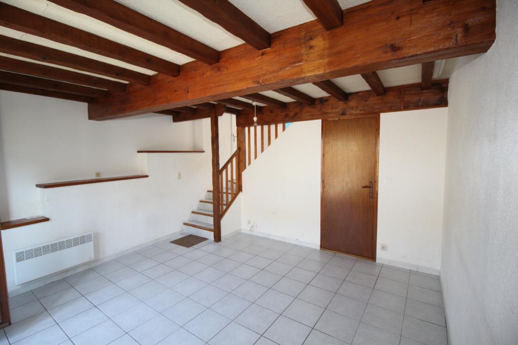 Sale house / villa Port vendres 180000€ - Picture 10