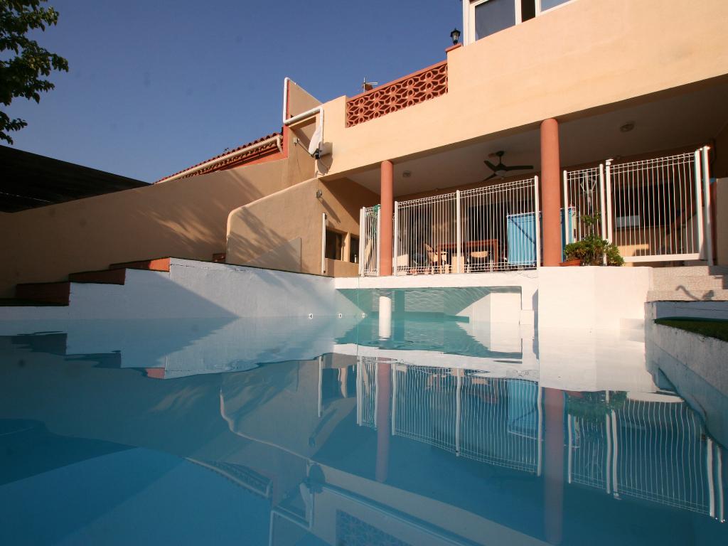 Vente maison / villa Argeles sur mer 290000€ - Photo 1