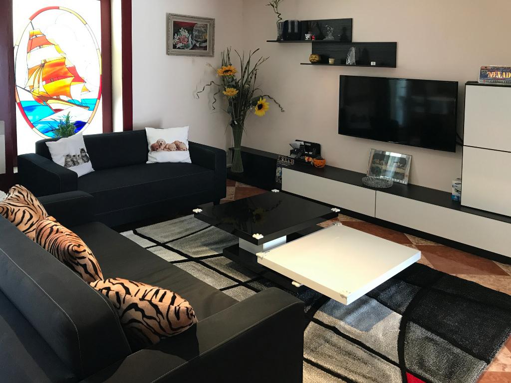 Vente maison / villa Argeles sur mer 290000€ - Photo 3