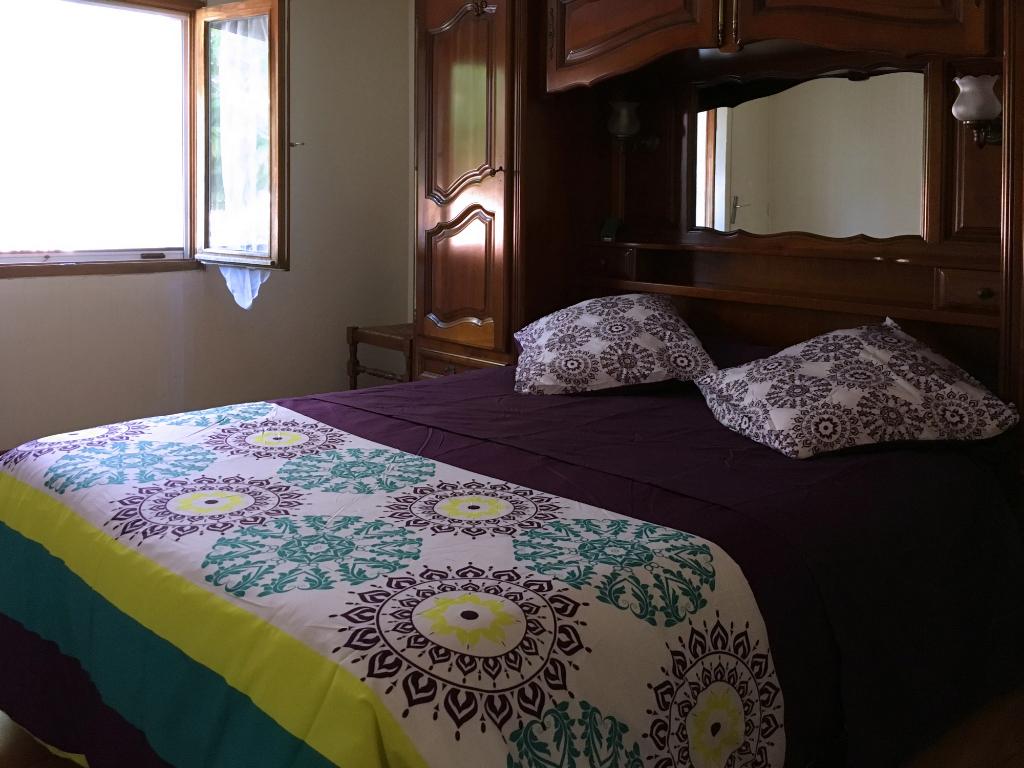 Vente maison / villa Argeles sur mer 290000€ - Photo 4