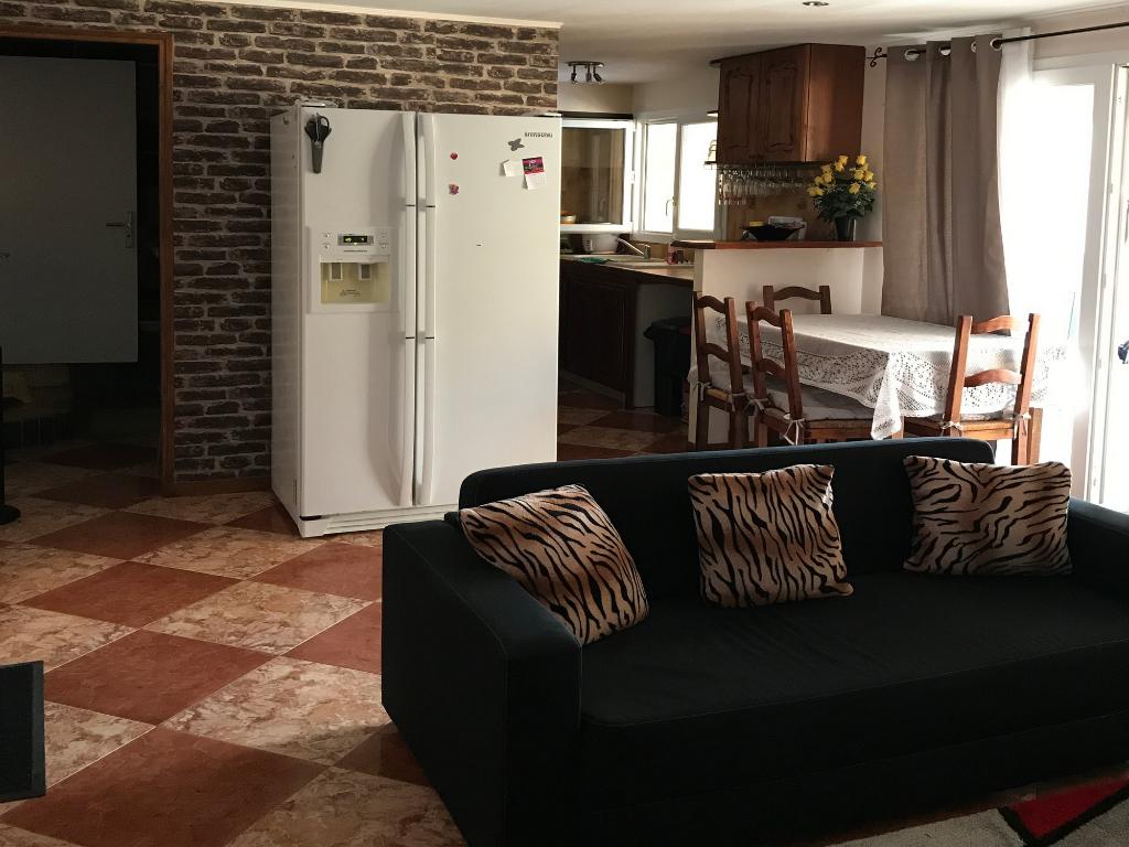Vente maison / villa Argeles sur mer 290000€ - Photo 6