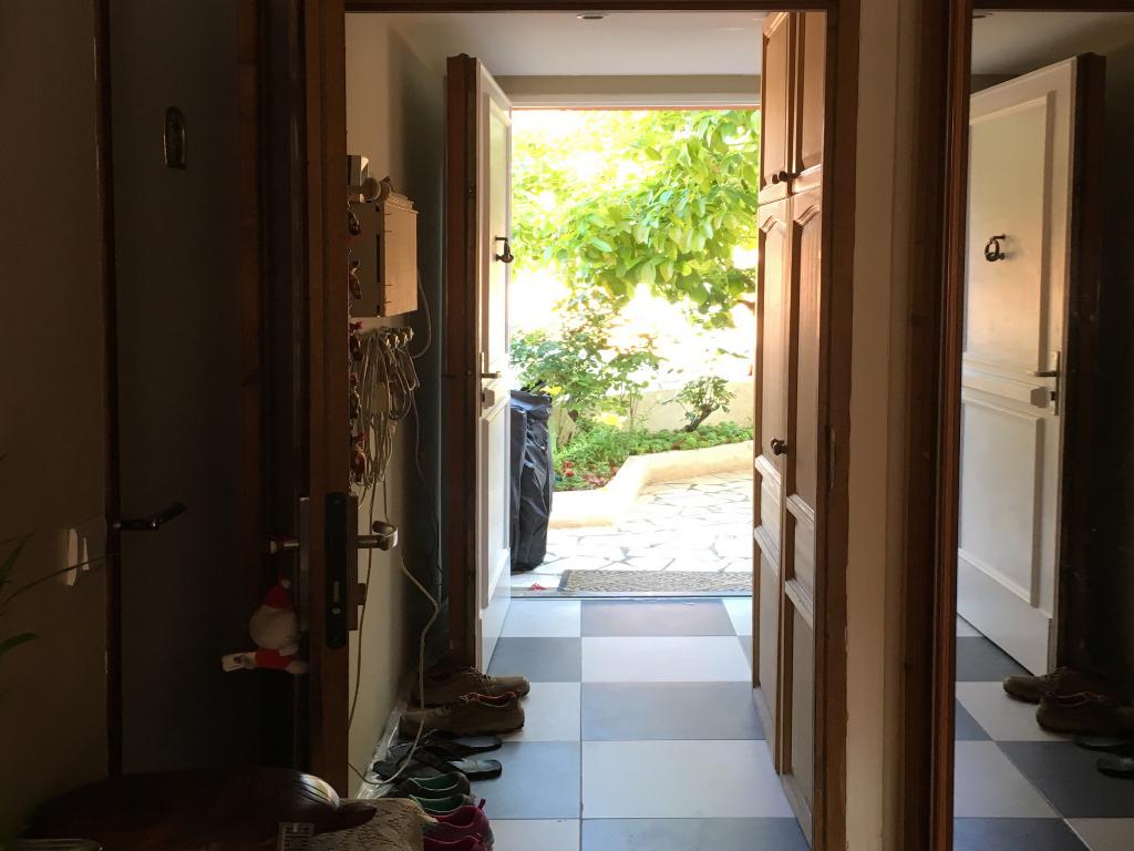 Vente maison / villa Argeles sur mer 290000€ - Photo 7