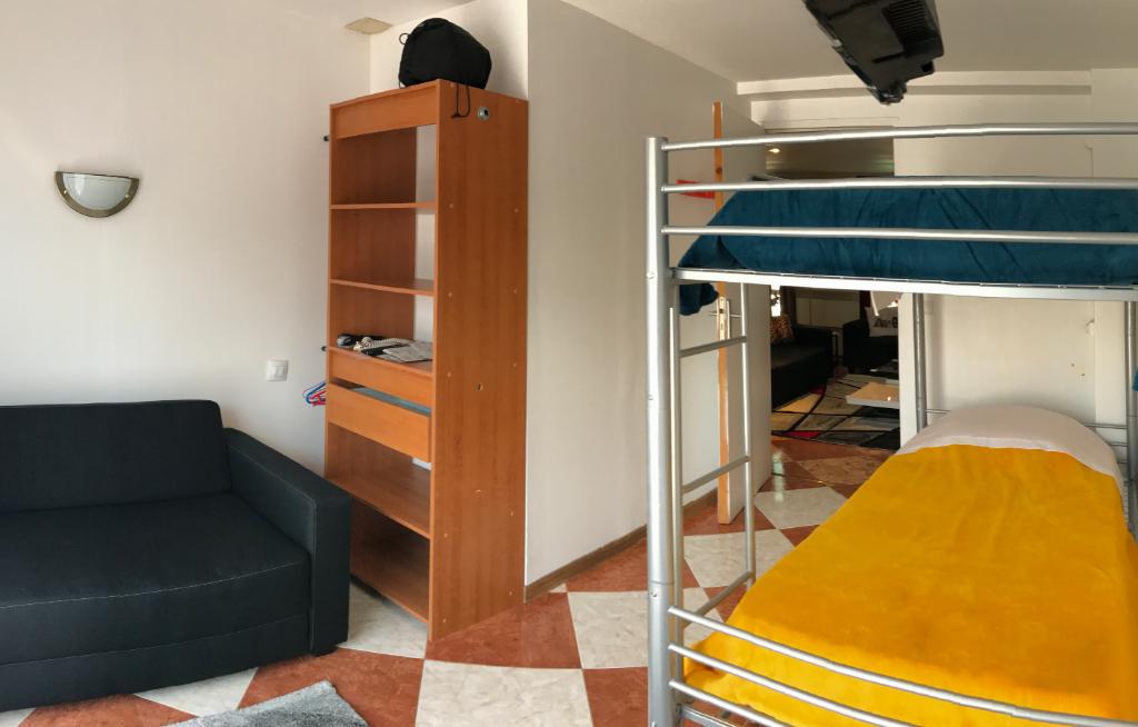 Vente maison / villa Argeles sur mer 290000€ - Photo 8