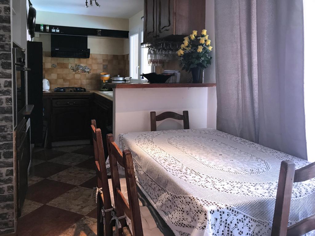 Vente maison / villa Argeles sur mer 290000€ - Photo 9