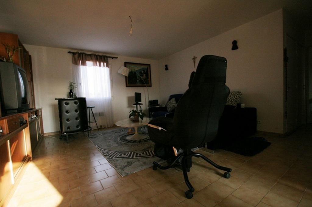 Vente maison / villa Argeles sur mer 290000€ - Photo 10