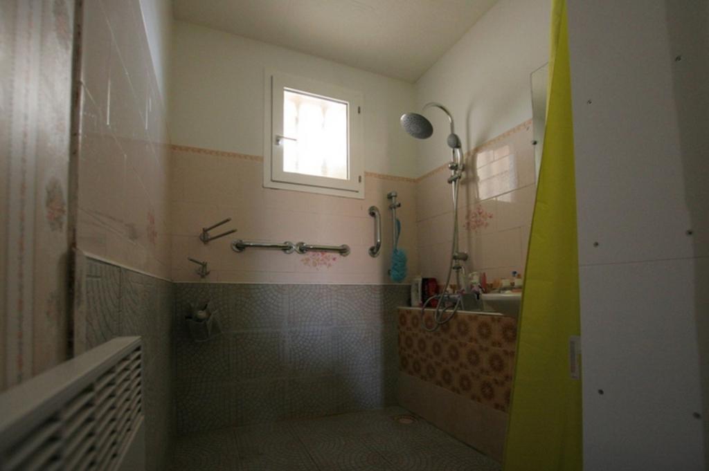 Vente maison / villa Argeles sur mer 290000€ - Photo 11