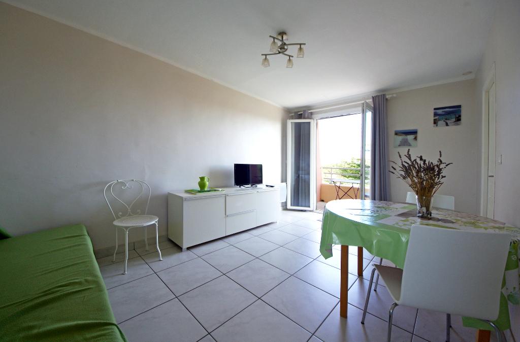 Sale apartment Argeles sur mer 90000€ - Picture 7