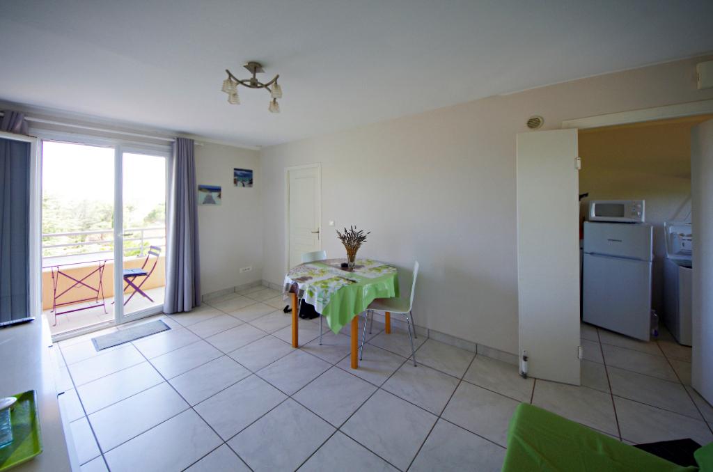Sale apartment Argeles sur mer 90000€ - Picture 9