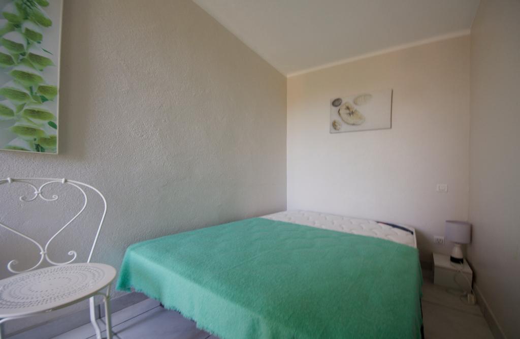 Sale apartment Argeles sur mer 90000€ - Picture 10
