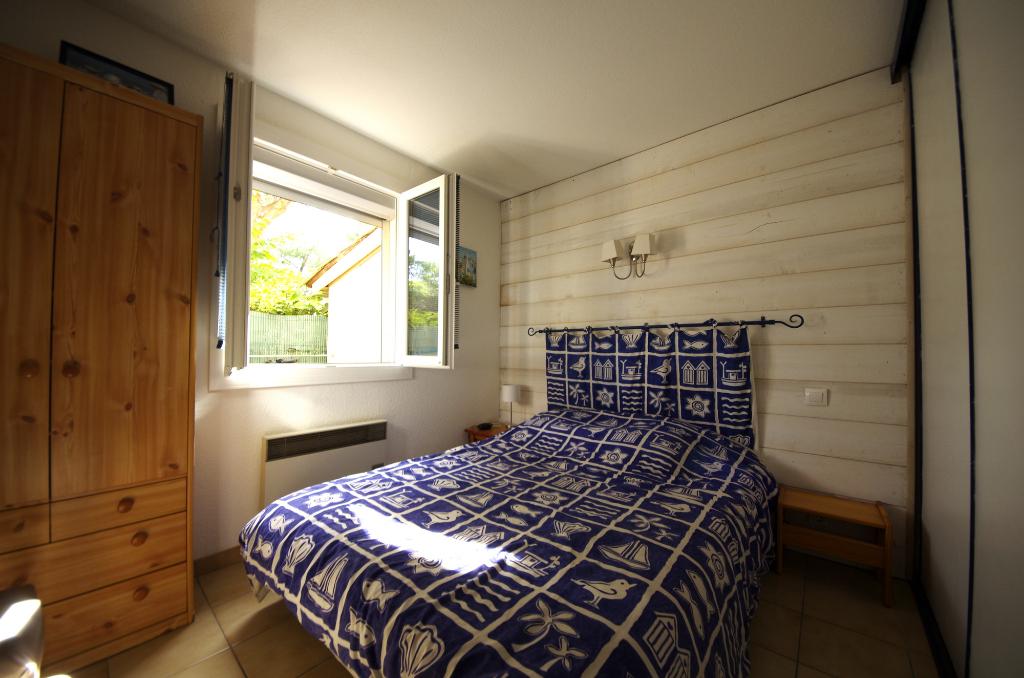 Sale apartment Argeles sur mer 108000€ - Picture 1