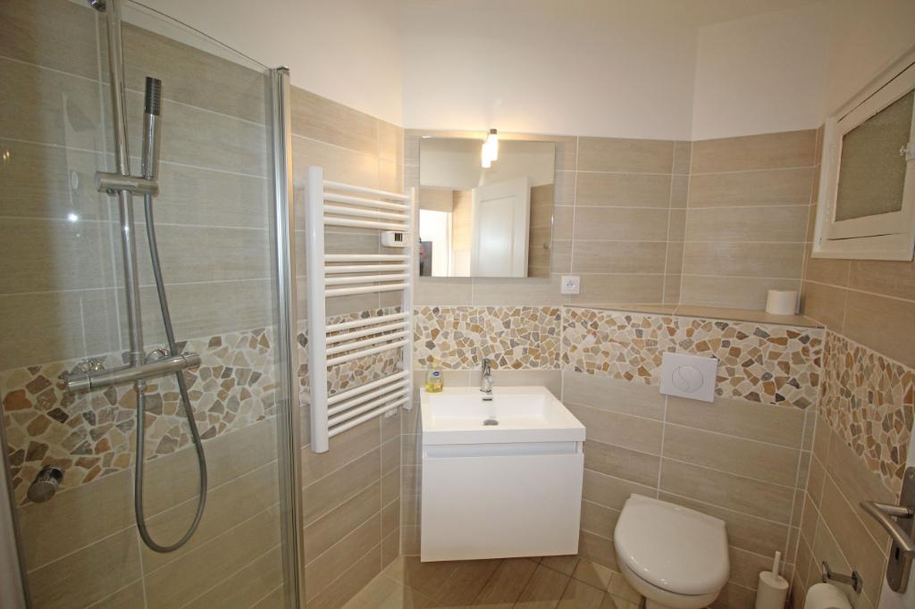 Vente appartement Port vendres 151200€ - Photo 5