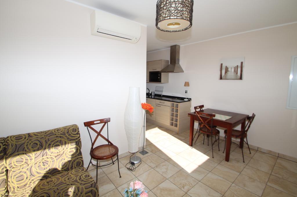 Sale house / villa Cerbere 329000€ - Picture 5