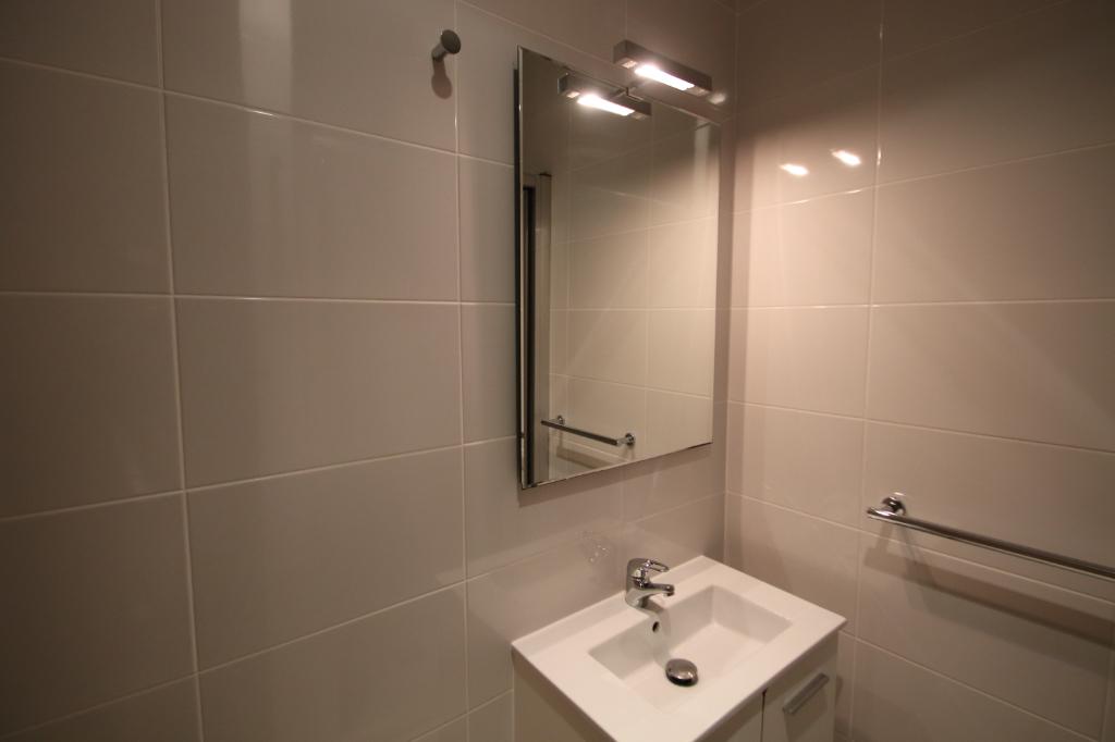 Sale house / villa Cerbere 329000€ - Picture 8