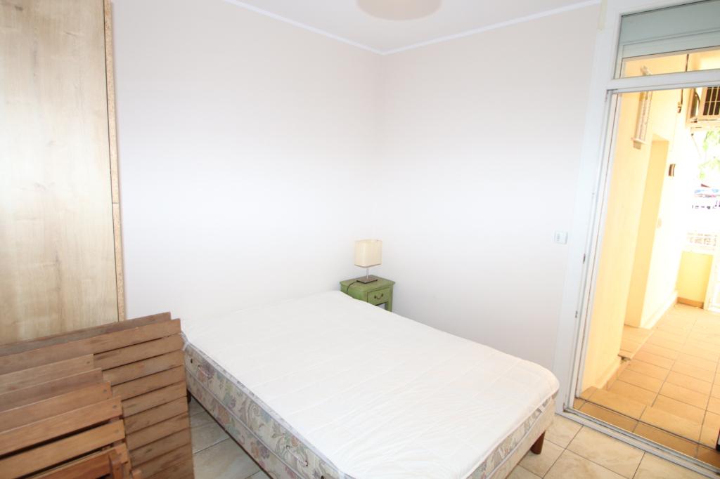 Sale house / villa Cerbere 329000€ - Picture 10