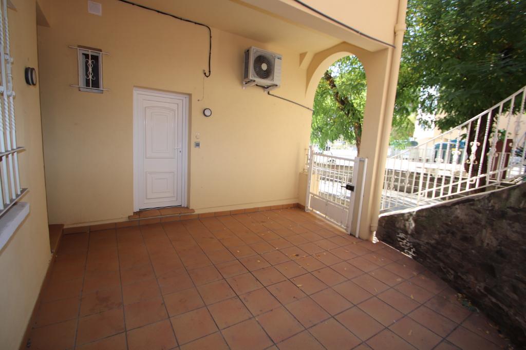 Sale house / villa Cerbere 329000€ - Picture 11