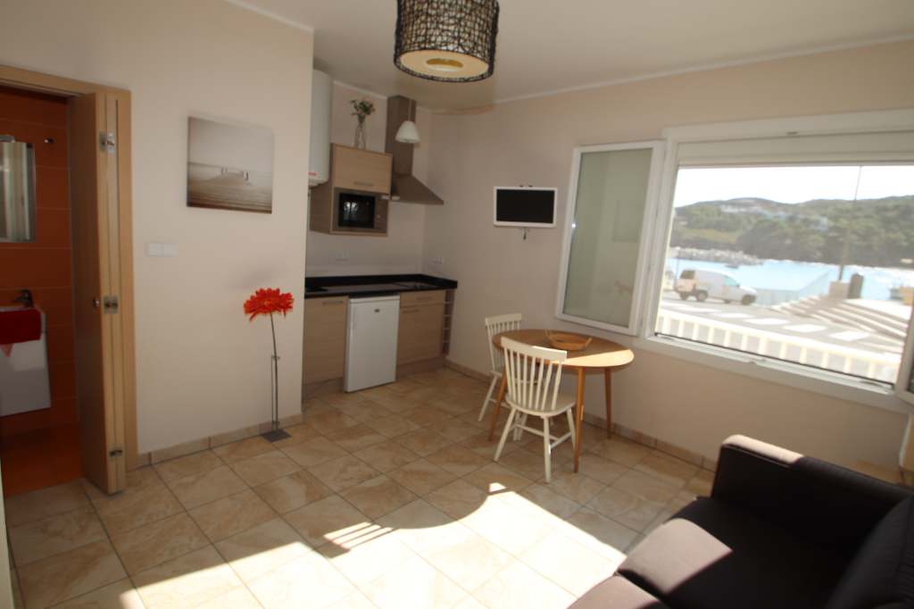 Sale house / villa Cerbere 329000€ - Picture 12