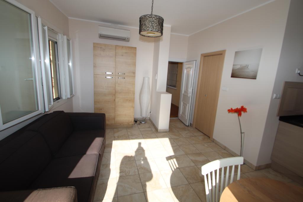 Sale house / villa Cerbere 329000€ - Picture 13