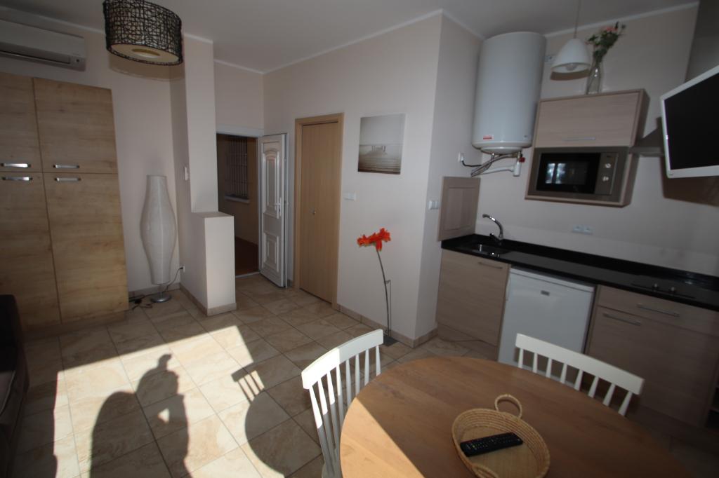 Sale house / villa Cerbere 329000€ - Picture 14